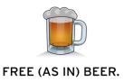 BeerFree