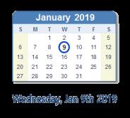 january-9-2019