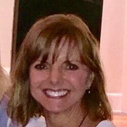 Beth Hilton